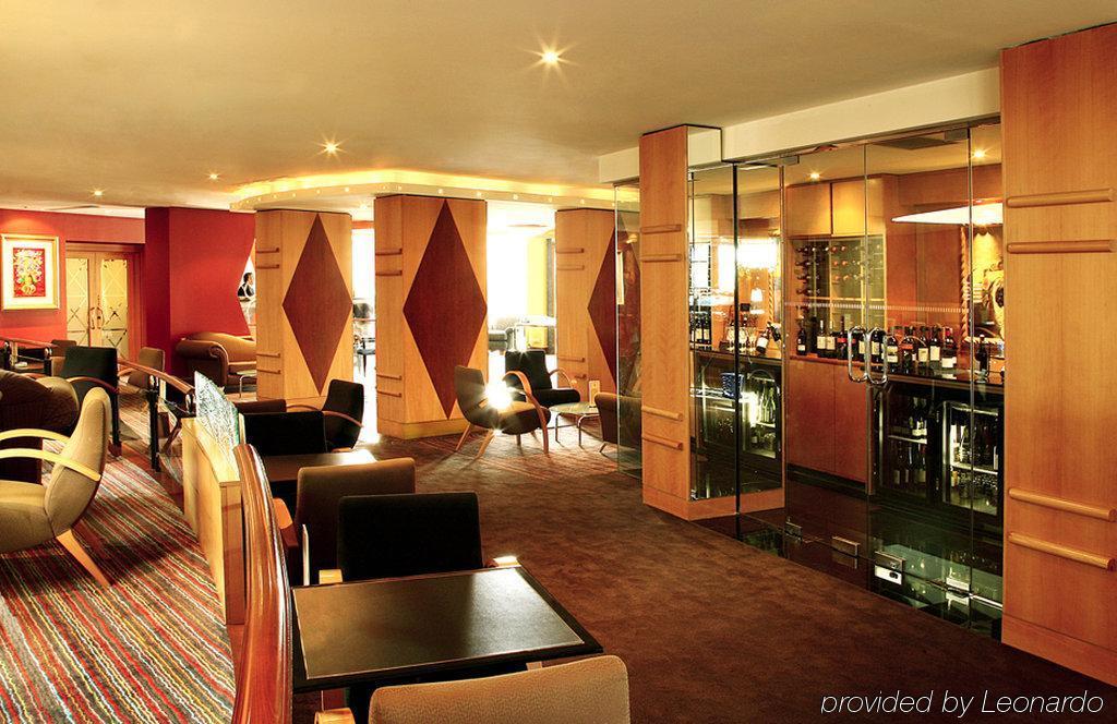 North Sydney Harbourview Hotel Sydney Nsw